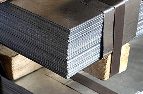 50 Deg Helix 4mm Corner Radius 92mm Overall Length Metric 16mm Shank Diameter 4 Flutes Sandvik Coromant R216.24 Carbide Corner Radius End Mill 16mm Cutting Diameter TiAlN Monolayer Finish