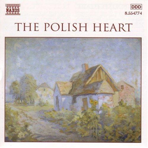 Polish Heart