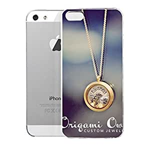 popular case Case for iPhone 6 4.7 Lockefs Origami Owl By Nelma Origami Owl By Nelma Articles Needing Additional References From September 2014 Light weight with strong PC plastic