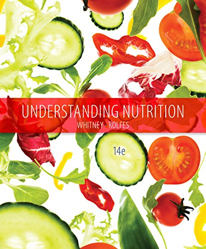 Download Understanding Nutrition Pdf Ebook