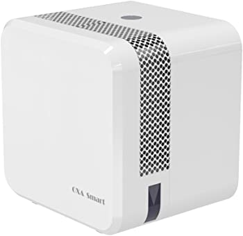 Oxa Smart 650ML Mini Dehumidifier