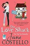 """""""The Love Shack"""" av Jane Costello"""