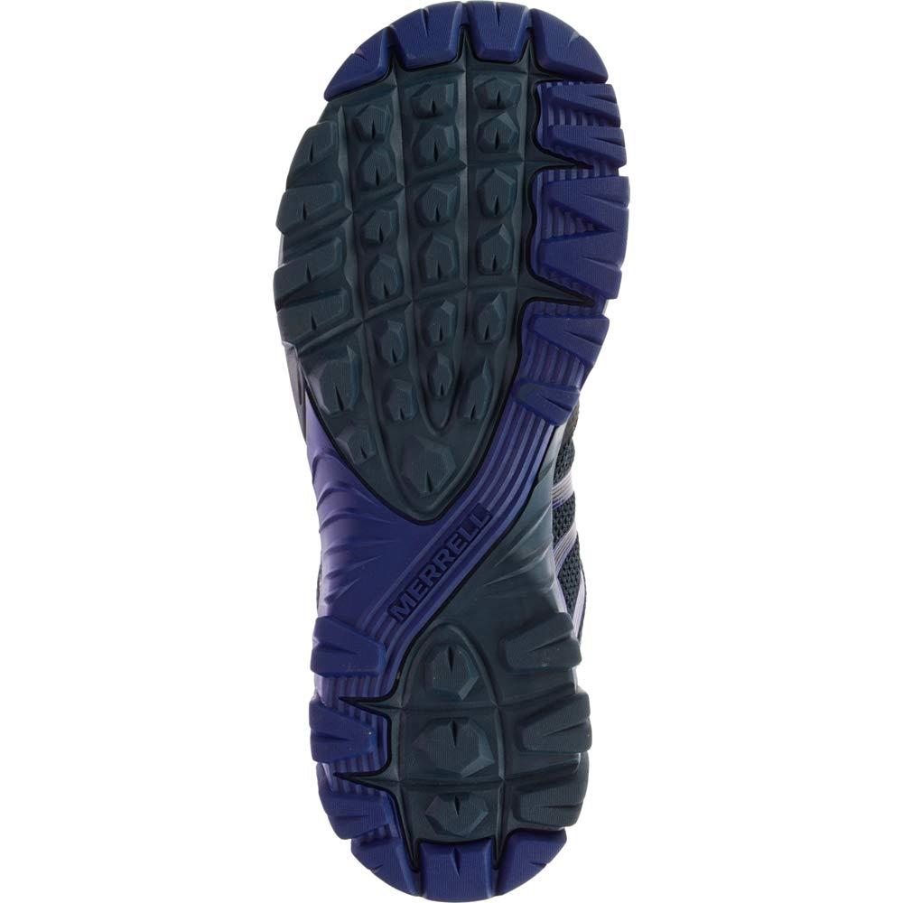 Bottes de Loisirs et de Sportwear pour Hommes Merrell Mqm Flex Mid