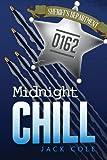 Midnight Chill, Jack Cole, 1625100256