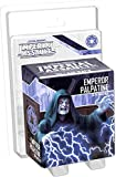 Star Wars: Imperial Assault: Emperor Palpatine Expansion