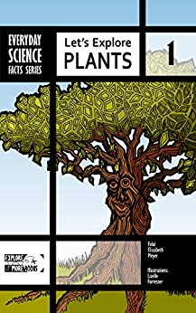 ??HOT?? Let's Explore Plants (Everyday Science Facts Series Book 1). clases buscador Machine online Doctor traves Reunion indican