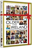 Older than Ireland [DVD] [UK Import]
