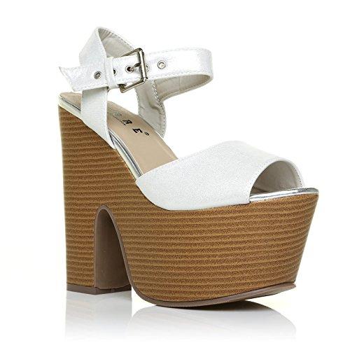 Chaussures Femme ShuWish Chaussures ShuWish Compensées ShuWish Femme UK UK Chaussures Femme Compensées ShuWish Compensées UK UK ZUCqzZ
