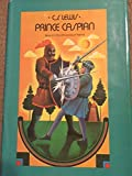 Prince Caspian The Return to Narnia Book 2 only