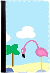 Have With Flamingo Cases Cover Women Compatible Apple New Ipad Or Ipad 2 3 4 Well Choose Design 97-4