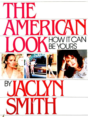 Jaclyn Smith Skin Care