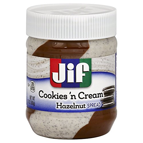 jif-hazelnut-spread-cookies-and-cream-13-ounce