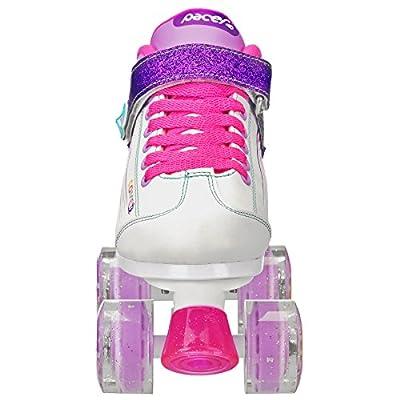 Pacer Comet Children's Roller Skate : Sports & Outdoors