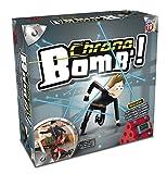 IMC Play Fun - Chrono Bomb