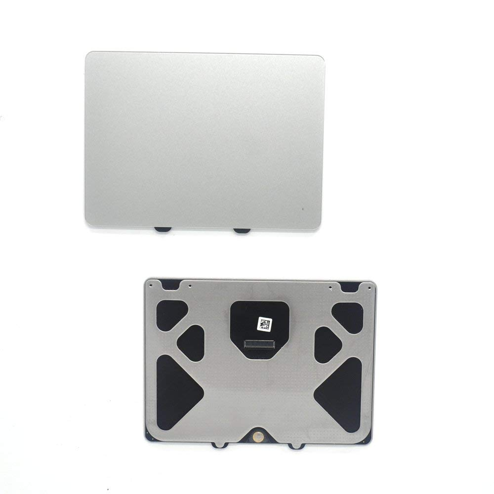 Replacement Touchpad Trackpad Without Flex Cable for MacBook Pro 13'' & 15'' Unibody A1286 & A1278