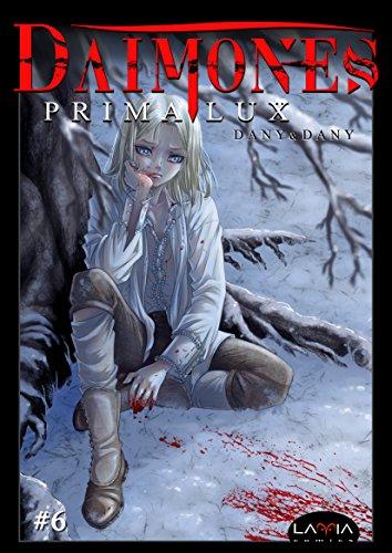 daimones-prima-lux-chapter-6