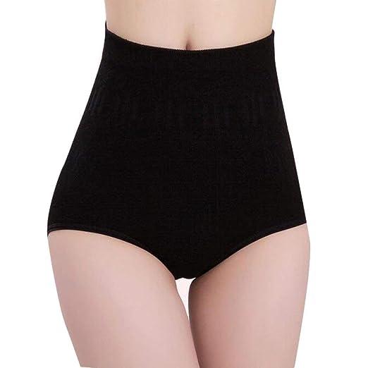 0d0bd2fb5ae58 Women Tummy Control Underpants