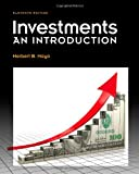 Investments : An Introduction (with Thomson ONE - Business School Edition 6-Month Printed Access Card and Stock-Trak Coupon), Mayo, Herbert B., 1133935990
