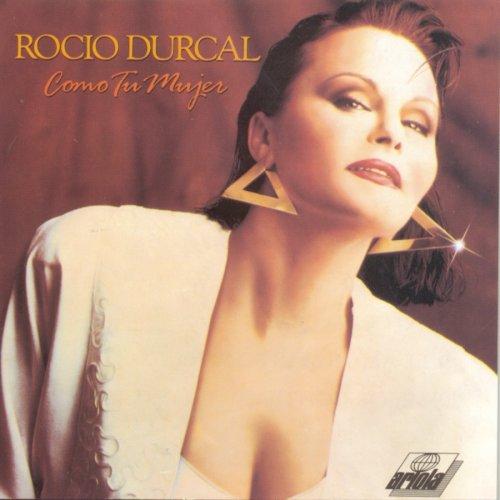 Como Tu Mujer by RCA Intl