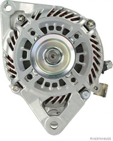 H+B JAKOPARTS J5113074 Lichtmaschinen