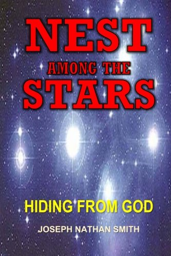 Nest Among the Stars PDF