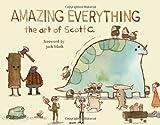 Amazing Everything, , 1608870472