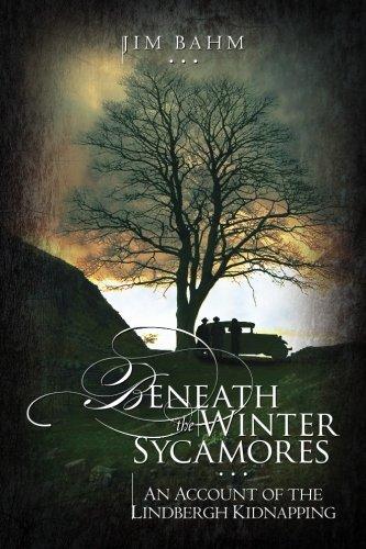 beneath-the-winter-sycamores