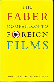 the film book ronald bergan pdf