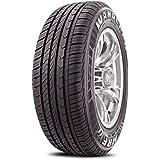 MRF WANDERER Sport 215/65 R16 98H Tubeless Car Tyre