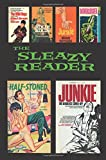 The Sleazy Reader issue 7: The fanzine of vintage adult paperbacks (Volume 1)