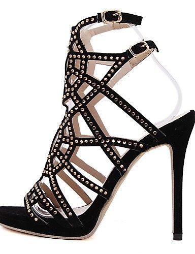 a Sneakers Plano Black de LFNLYX y Bolsos mujer Juego a Comfort la Sandalias Moda Tacón Botas Moda Zapatos Botas Innovador la a Zapatos xU8Bw