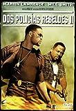 Dos policías rebeldes 2 [DVD]
