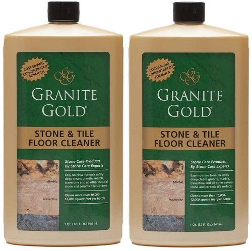 granite-gold-stone-tile-floor-cleaner-32-oz-2-pk