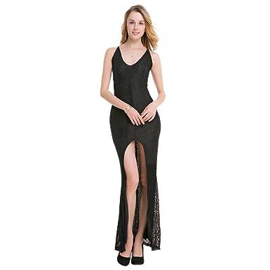 Patchwork Evening Black Bandage Dress
