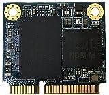 16GB mSATA Mini (Half Size) SATAIII SSD