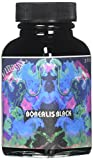 Noodlers Ink 3 Oz Borealis Black
