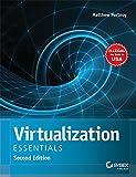 Virtualization Essentials, 2ed