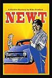 Newt, Mike Danford, 0595009883