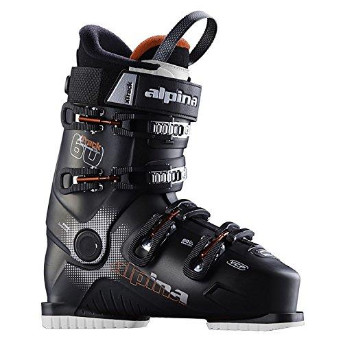 Alpina Xtrack60 Ski Boot