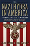 Book Cover for The Nazi Hydra in America: Suppressed History of a Century