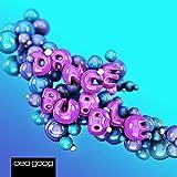 Dance Bubble