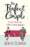 Download Perfect Couple? in PDF ePUB Free Online