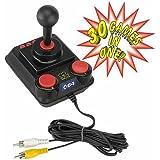 Commodore 64 Plug and Play
