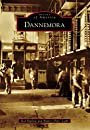 Dannemora (Images of America)