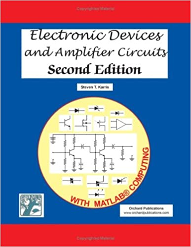Transistors | Sites to download books in pdf for free!