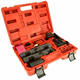 VANOS Camshaft Alignment and Engine Timing Tool Kit for BMW M60, M62, and M62TU