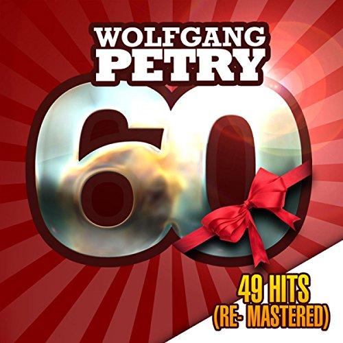Wolfgang petry der himmel brennt mp3 download and lyrics.