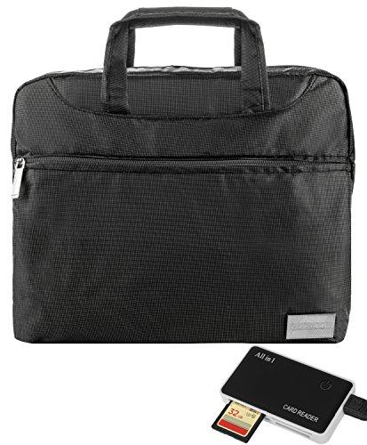 vangoddy-nineo-slim-slate-grey-messenger-bag-for-toshiba-portege-chromebook-dynapad-satellite-11-135