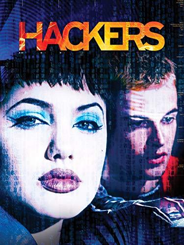 Hackers (Best Hacker In History)