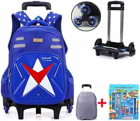 8740de536fa9 Shopping Nylon - Oranges or Blues - Kids' Backpacks - Backpacks ...